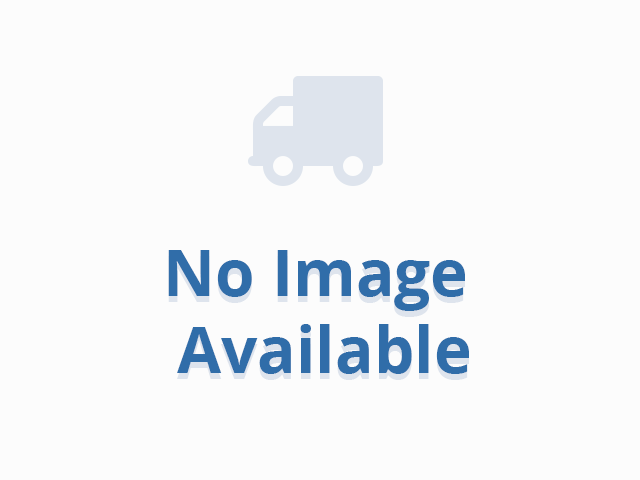 2021 Ford F-250 Crew Cab 4x4, Pickup #F38265 - photo 1